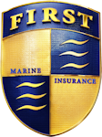 https://www.firstpandi.com/wp-content/uploads/2020/07/Logo_WWW_-112x150-1.png